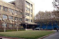 Fábrica Habitania Social