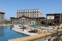 Hoteles & Resorts