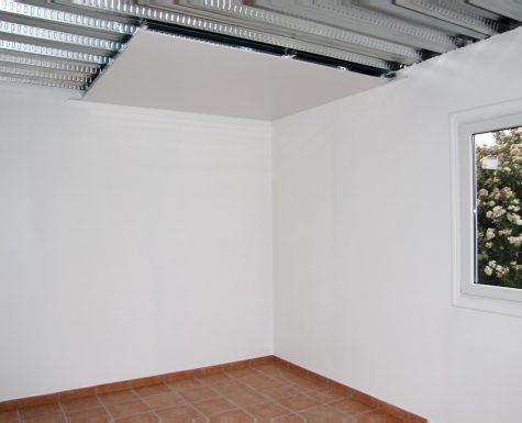 120203 7 Acabado interior y falso techo copia