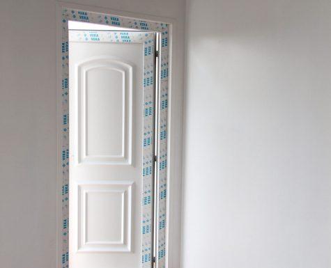 120203 Acabado interior y puerta de entrada 2 copia