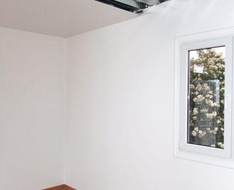 120203 acabado interior y falso techo 2 copia