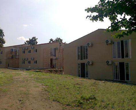 2012-10-05 congo-kinshasa07 copia